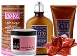 Top 10 Holiday Spa and Beauty Gifts