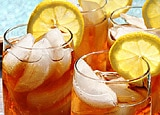 Secrets to Making Great Iced Tea