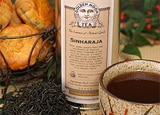 Golden Moon's Rasa Sinharaja Black Tea