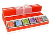 Be sure to consult our list of Top 10 Holiday Gifts for 2011