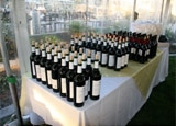 The Central Coast Wine Classic, one of our July wine and food events