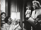 """Imitation of Life,"" one of the films on our list of the Top 10 Movie Moms"