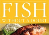 Fish Without a Doubt by Rick Moonen and Roy Finamore