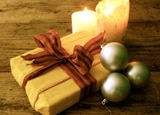 Find excellent gift suggestions and more in our December 2010 Tastes Newsletter