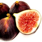 Figs are considered an aphrodisiac. Find out why they are so good for you!