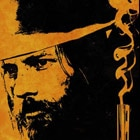 The Proposition by Nick Cave, one of our Top 10 Westerns
