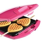 Babycakes Waffle Maker, one of our Top 10 Mother's Day Gifts