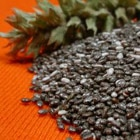 Chia seeds are an ancient superfood