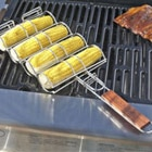 Find unique grilling tools such as corn grilling baskets and more on our list of Top 10 Barbecue Products