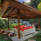 Febri's Spa in Bali, one of our Top 10 Value Spas Worldwide