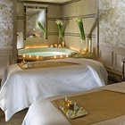The Spa at The Four Seasons Hotel George V Paris, one of our Top 10 Romantic Spas in the World