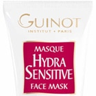 Guinot Hydra Sensitive Face Mask, one of our Top 10 Spa Gifts