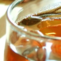 Learn how to make great iced tea