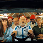 Find out which Bill Murray underwater escapade made our list of Top 10 Comedies