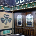 McGuire's Irish Pub in Pensacola, FL, one of our Top 10 Irish Pubs in the U.S.