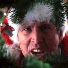 Chevy Chase National Lampoon's Chevy Chase in Christmas Vacation