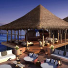 Check out the finest eco-friendly resorts in the world, including Song Saa Private Island in Cambodia, pictured here