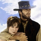 Two Mules for Sister Sara, one of our Top 10 Westerns