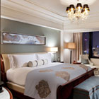 Check out the Top 10 Hotels in China, such as the posh Waldorf Astoria Shanghai on the Bund