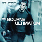 The Bourne Ultimatum. Find out why we included it as one of GAYOT's Top 10 Action Movies