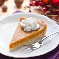 Here's GAYOT.com's guide to Thanksgiving feasting