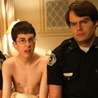 Dont feel super bad. Watch Superbad, one of GAYOT's Top 10 Comedies
