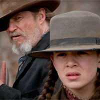"""True Grit"" earned a spot on our list of the Top 10 Westerns of All Time"
