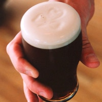 Get a taste of the Emerald Isle with GAYOT's Top 10 Irish Beers