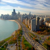 Find great hotels, restaurants and attractions with GAYOT's Chicago City Guide