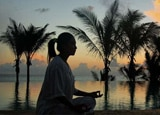 Find out about great health resorts like the Zamani Retreat Kempinski with our January 2011 Tastes Newsletter