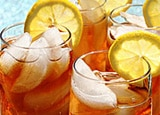 Learn how to brew perfect homemade iced tea at home with our recipe and tips