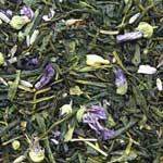 Thé des Impressionnistes tea blend