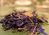 Find fine teas from around the world, tea gifts, articles, books, accessories and more