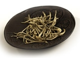Dilmah's Ceylon Silver Tips White Tea