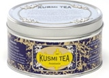 Kusmi Anastasia Black Tea