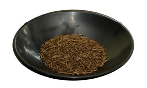 SÁ Hoji Cha Roasted Green Tea from Japan