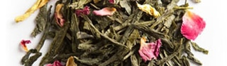 Green tea fights against cancer and heart disease