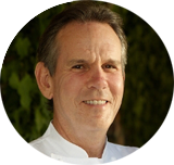 Thomas Keller: an homage to a grand chef