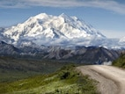 Alaska's Denali National Park, one of our Top 10 U.S. National Parks