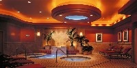 The Toccare Spa at Borgata Hotel Casino & Spa