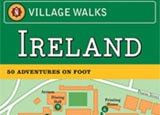 Village Walks: Ireland