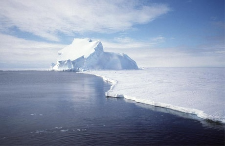 Antarctica boasts incomparable beauty and unique sights, and is featured in GAYOT.com's Must-See Travel Destinations