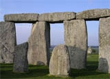 Stonehenge is one of GAYOT's Top 10 Must-See Travel Destinations