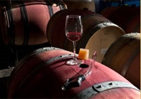 Go wine tasting and explore the boutique wineries of Washington