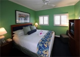 Book a room at Grand Cayman Beach Suites Hotel in Grand Cayman, Cayman Islands