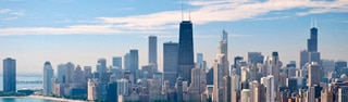Explore the Windy City with the help of GAYOT's comprehensive guide to Chicago