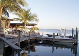 Find Key Largo restaurants with our convenient search