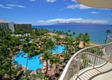 The Westin Maui Resort & Spa