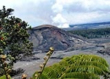 Tour Volcano National Park, one of GAYOT's Top 10 Things to Do on the Big Island of Hawaii