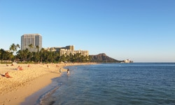 Plan your next Hawaii vacation with GAYOT'S Best of Hawaii Travel Guide